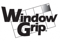 Windowgrip